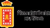 Deportes Ayuntamiento de Baza Logo